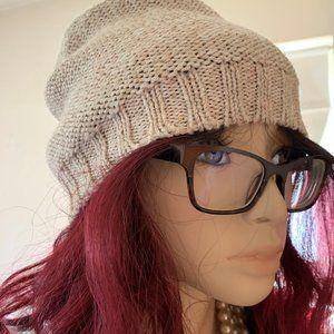 WHBM hat